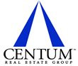 Ortale of Centum Real Estate Group Secures Three-Building Exclusive in Forest Hills, Queens