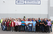 Kenall Manufacturing Positioned for Future of Lighting with All-LED Engines and Drivers