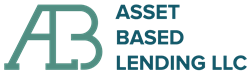 Asset Based Lending is a direct hard money lender for real estate investors.