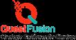 QuestFusion