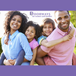 Robertson Insurance Associates Introduces Charity Initiative for the Doorways for Women and Families organization on Behalf of Victims of Domestic Violence