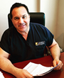 Dr. Ronald Iannacone - NJ Top Doctor for Balloon Sinuplasty Procedure to Relieve Symptoms of Sinusitis