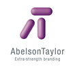 AbelsonTaylor Named Ad Agency of the Year at PM360 Trailblazer Awards