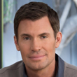 """Jeff Lewis of Bravo TV's """"Flipping Out"""" to Keynote IAHSP Home Staging Conference & EXPO Feb 10-12 in Fort Lauderdale"""