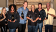 Visit Temecula Valley Reveals Temecula Valley Southern California Wine Country Winners of First Annual People's Choice Blind Tasting and Awards