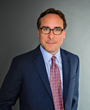 Jeffrey Sladkus, The Sladkus Law Group