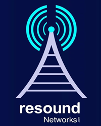 Resound Networks select Telrad LTE