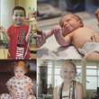 Sturtevant Agency Launches Community Charity Campaign to Benefit Children who are Battling Cancer at the University of New Mexico Children's Hospital