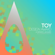 The A' International Toy, Games and Hobby Products Design Awards is Open for Submissions for 2016-2017 Period