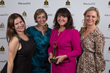 Stevie Awards for Women in Business Announce Finalists in 13th Annual Competition