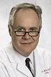 Dr MacRae