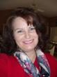 JoAnne Zawitoski, J.D. (SHAPE Chairwoman)