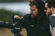 Aaron LaRocque of Mindspark Cinema and Mike Zinger of Farsik Supply review footage shot on the Sigma 50-100mm f/1.8 DC HSM | Art lens and RED Epic camera.