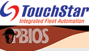 TouchStar to attend PBIOS in Odessa, 18-20 October