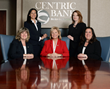 Centric Bank Recognized as a Top Team in American Banker's Prestigious 25 Most Powerful Women in Banking