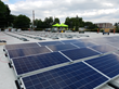 Smarties Candy and Dynamic Energy Complete Construction On Solar Project In New Jersey