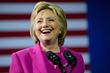 Frequent Business Travelers Vote in GroundLink® Poll and Say Hilary Clinton Would Be A Better President for The Travel Industry