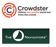 Crowdster announces another prestigious customer - The Navigators