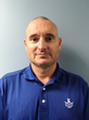 Mike Weis, Owner and Director of Rehabilitation at MCRC Physical Therapy
