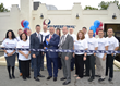 Professional Physical Therapy Reaches Milestone of Over 100 Locations