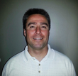 Thomas Kaynak, Owner and Corporate Director of Rehabilitation at MCRC Physical Therapy