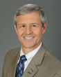 HNTB Transportation Program Manager David Flanders Relocates to Atlanta