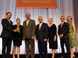 Indiana CPA Society receives highest honor from American Society of Association Executives