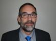 Glen Viau Now President Of OceanWorks International