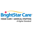 BrightStar Care Gets Gold Seal of Approval