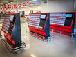 Datalogic Joya Touch Selected by INCO Cash & Carry for New Automated POS Locations