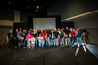 Top Custom Bike Builders Take Home Honors at Ray Price Capital City Bikefest