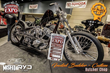 Ray Price Capital Bikefest & Motorsports Expo