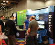 Nagios and Open Source Heat IT up at Ohio LinuxFest this Saturday