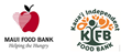 Skyline Eco-Adventures Supports Local Hawaii Food Banks with Over 13,000 Pounds of Donated Food