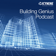 Building Science Podcast Series Launched by Spray Foam Insulation Manufacturer Icynene