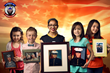 Children of Fallen Heroes that AOAF Supports