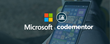 Codementor Offers One-on-One Assistance to Thousands of Windows App Developers