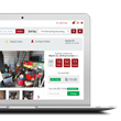 Storageauctions.com Begins Online Storage Auctions