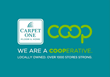 Carpet One Floor & Home Explains the Advantages of Cooperative Business