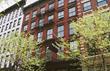 ClinCapture Announces East Coast Expansion With New York Office