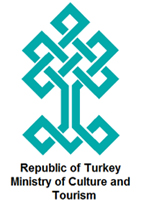 Turkish Culture and Tourism Office Announces New Opening Date and