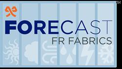 TenCate Forecast™ FR Fabrics