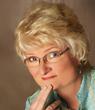 Paula Bussard of Neighborhoods Embracing Transformation