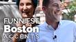 "Boston Magazine IM Boston Releases New ""Boston Accent"" Challenge Video"