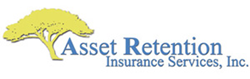 Asset Retention Insurance Services Reviews