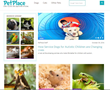 The IHC Group Acquires PetPlace.com, Premier Destination for Pet Parents