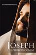 Roger Zimmermann Tells Story of 'Joseph Nutritor/Domini'
