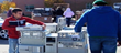 Green Tree Electronics Recycling Announces Purchase of Trinity Recyclers