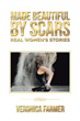 Author Shares Stories of Scars to Help Others Live Fully