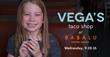 BABALU Taco Shop a Success; Raises Memphis Girl with Cystic Fibrosis